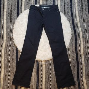 NWT Route 66 Women's Slim Bootcut Jeans